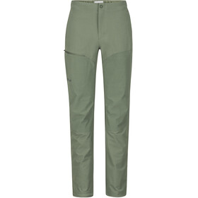 Marmot Scrambler Pantaloni Uomo verde